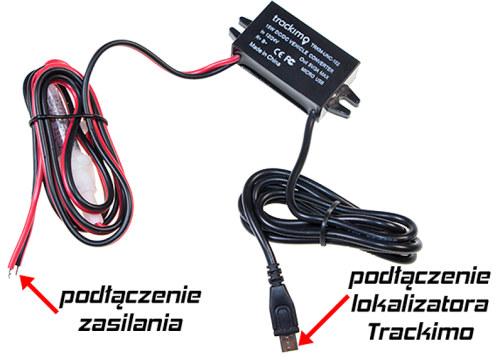 http://www.nowyelektronik.pl/opisy/95611_1.jpg