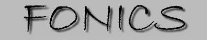 fonics_logo.jpg